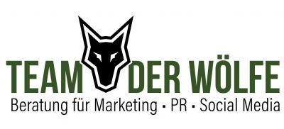 Logo Team-er-Wölfe