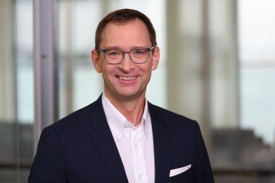 Markus Witte