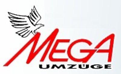 Mega Umzüge aus Berlin