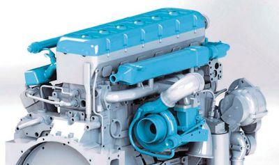 Umrüstsatz macht aus einem herkömmlichen Verbrennungsmotor einen emissionsfreien Wasserstoffmotor