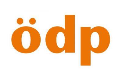 Ökologisch-Demokratische Partei (ÖDP) in NRW