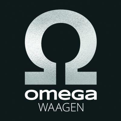 OMEGA Waagen GmbH