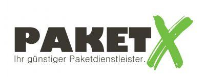 www.paketx.eu