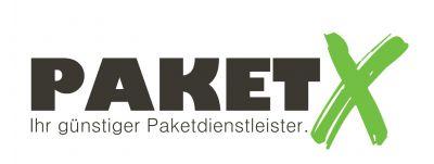 www.paketx.nrw