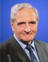 Ernst Dieter Dickmanns wird Juror für den Telematik Award. Bild: Ernst Dieter Dickmanns/privat