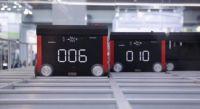 Automatisierte Shuttle-Systeme optimieren die Lagerung von Kleinteilen und Einzelstückgut. Bild: Telematik-Markt.de
