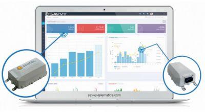 Das cloudbasierte SAVVY® Synergy Enterprise Portal bietet umfassende Collaboration-Möglichkeiten für den schnellen Austausch und d