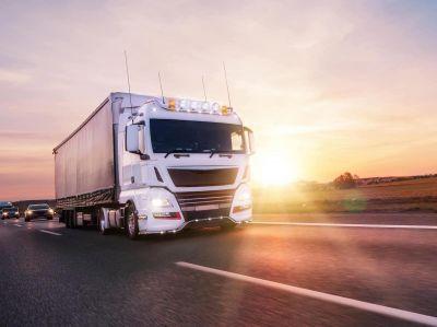 unilegion Truck Claims Sammelklage in den Niederlanden (© )