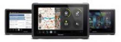 DriverLinc 5 - Eine weitere Lösung der Astrata. Bild: Astrata