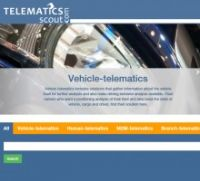 Bild: Telematics-Scout.com