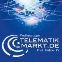 telematik-markt.de