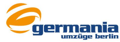 umzug berlin,umzüge berlin,umzugsunternehmen berlin,umzugsfirma berlin,umzugsfirmen berlin,büroumzug berlin,firmenumzug berlin