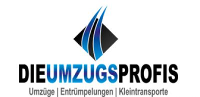 Umzug Wien - Umzugsservice ab 25 €, Umzugsfirma Wien