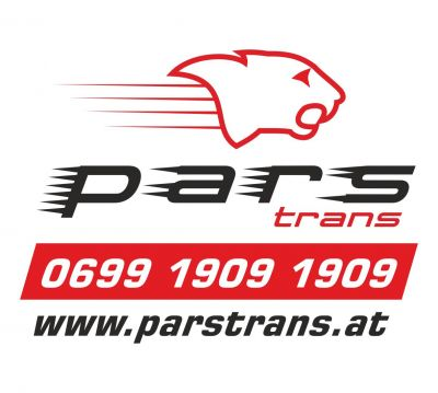 Umzug Wien und Polstermöbelreinigung ParsTrans