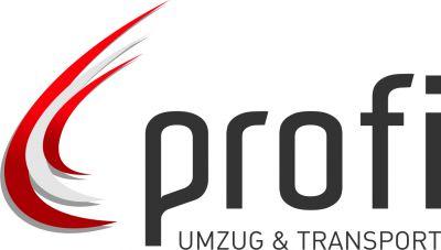 umzugsfirma wien | Umzugsunternehmen Wien