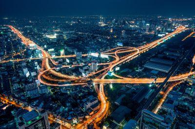 CHEP - Automobil-Supply-Chains (@AdobeStock)