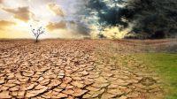 Bodendegradation, Dürren, Landverödung und Wüstenbildung