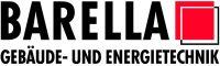 BARELLA Gebäude- und Energietechnik GmbH