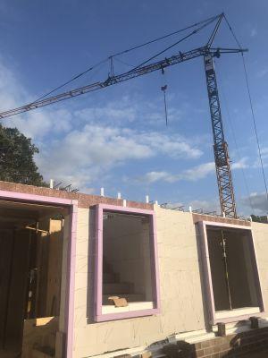 Baufinanzierung mit der Allianz Hauptvertretung in Bremen Jens Schmidt