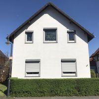 Baufinanzierung und Immobilienfinanzierung Bremen | Tel. 0421-83673100