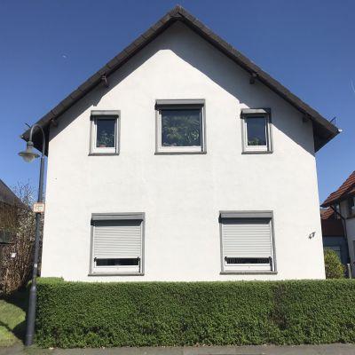 Baufinanzierung Allianz Bremen Tel. 0421-83673100 - Hauptvertretung Jens Schmidt
