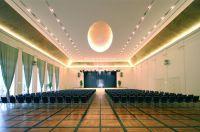 Im Festsaal des Maritim-Hotels Fulda findet am 16./17.04.2013 der diesjährige BHKW-Jahreskongress statt.