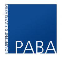 paba,paba beratung,alexander albert,unternehmensberater stadtwerk,unternehmensberatung energiewirtschaft