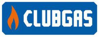 clubgas,club gas,hfo energy,hfo telecom,energiedistributor,pst,pgnig,optimus,alexander albert,pst energie