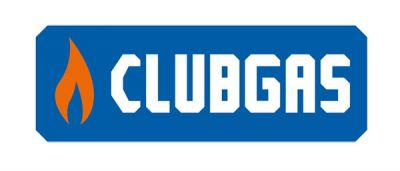 clubgas,club gas,hfo energy,pst optimus,pst,energie gas,gastarif wechsel pst,energie distributor,günstiggas