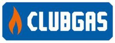 clubgas,club gas,pst,optimus,pst optimus,pgnig,pst energie,hfo energy,hfo telecom,achim hager,energiedistributor,clubgas