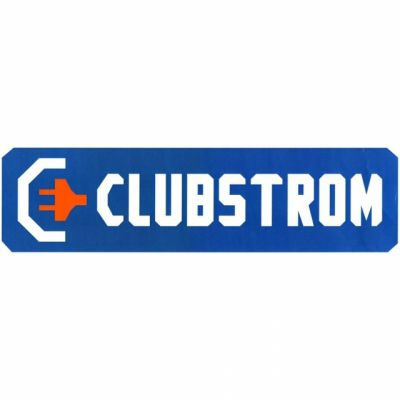 clubstrom,club strom,hfo energy,energie distributor,swp,stadtwerke pforzheim,kristal enerji,gaswerk,gletscherstrom