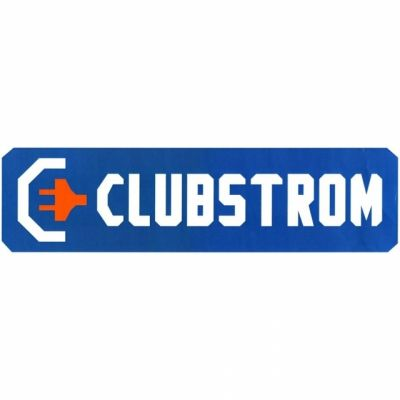 clubstrom,youtube clubstrom,schulung energie,schulung energiewirtschaft,hfo energy,energiedistributor,energie distributor,swp,