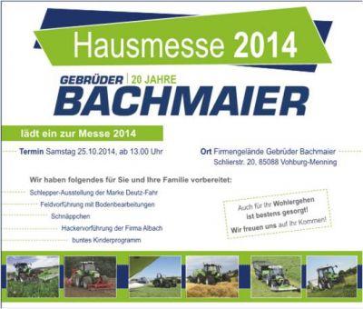 Feldtag am 25.10.2014 in Menning (Landkreis Pfaffenhofen/Ilm)