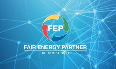 Fair Energy Partner - Ihr Experte für Photovoltaik