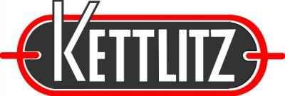 KETTLITZ-CHEMIE GMBH & CO. KG