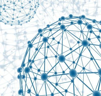 Netzwerk chemische Energiespeicher - Credit: www.sxc.hu/profile/gerard79