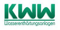 KWW Wasserenthärtungsanlagen Ihr Partner in der Wasseraufbereitung