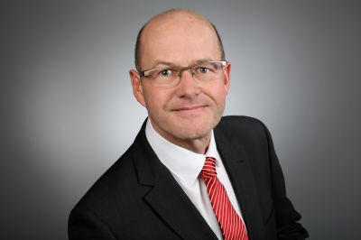 Dieter Böhden