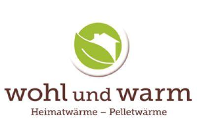 EC Bioenergie GmbH startet Werksverkauf im Pelletswerk Dotternhausen