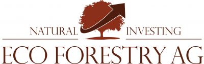 Eco Forestry AG