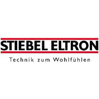 Stiebel Eltron Österreich