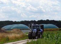 Erfahren Sie mehr zum Thema Alleskönner: Bioenergie!
