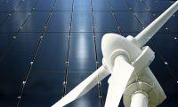 Die Energiewende erfordert eine Kommunikation, die eine verantwortungsvolle Auseinandersetzung ermöglicht.©@nt – fotolia.com