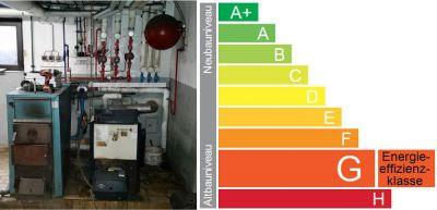 Energieeffizienz - Bild von M.Marx