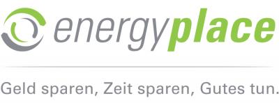 Energiewechsel auf einem neuen Level