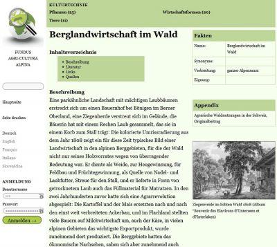 www.fundus-agricultura.wik