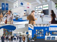 eREC: Die virtuelle Alternative für die Recyclingbranche
