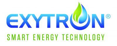 EXYTRON SmartEnergyTechnology
