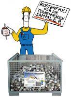 Gemeinnütziger NH/HH-Recyclingverein veröffentlicht Jahresbericht 2017