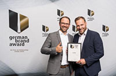 wallbe Geschäftsführer Lars Ulbricht und Dr. Dominik Freund